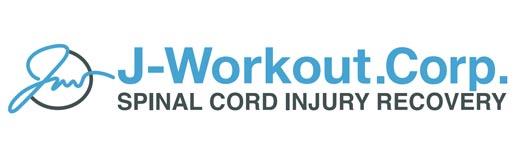 J-Workout